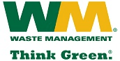 Logo-Waste-Management-with-Think-Green (002)