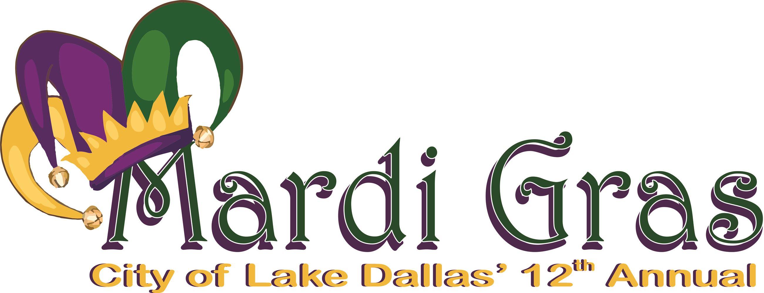 Mardi Gras | Lake Dallas, TX - Official Website