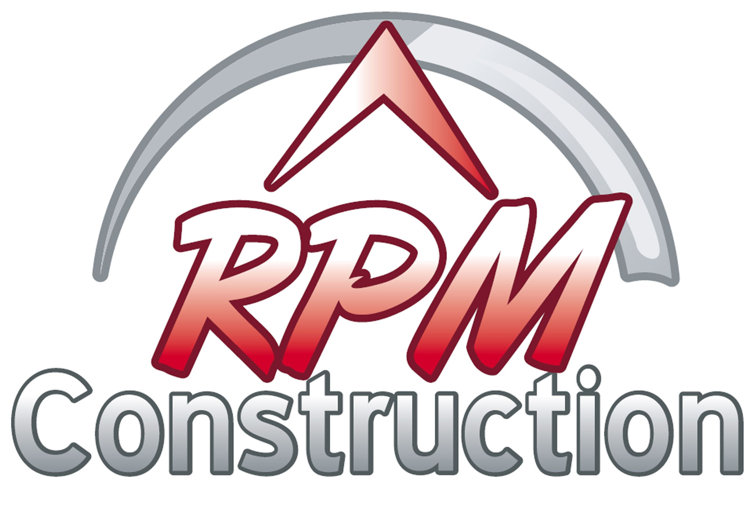 RPM Construction