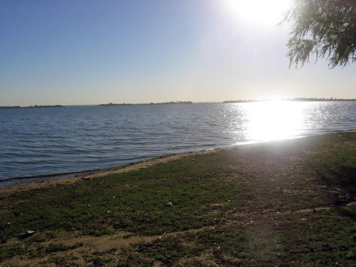 8464ce7cf1eb3 Willow Grove Park | Lake Dallas, TX - Official Website